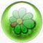 logo_icq.png